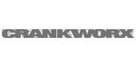 Crankwork