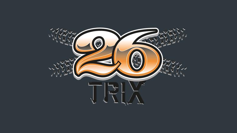 Projekt_26_Trix