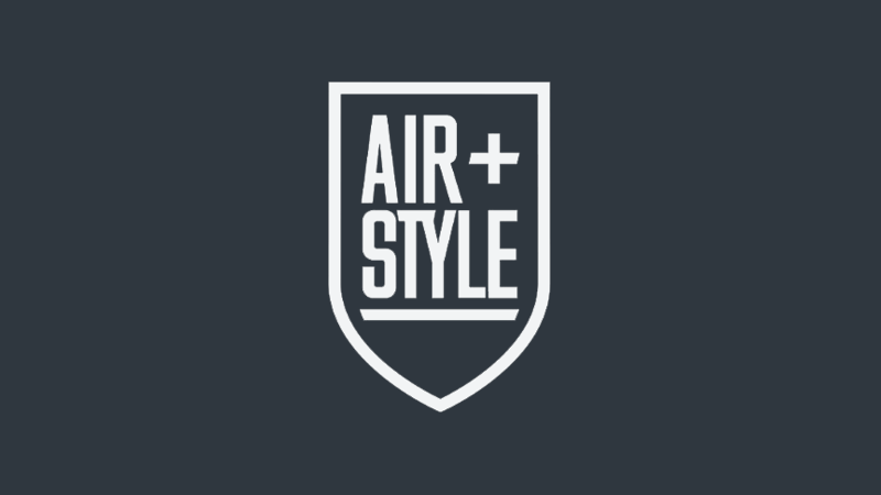 Projekt_Air_and_Style