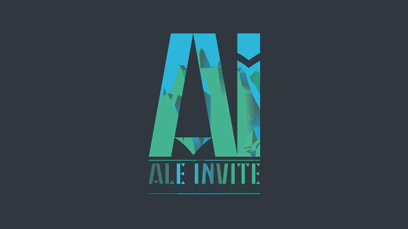 Projekt_Ale_Invite