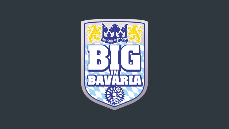 Projekt_Big_In_Bavaria