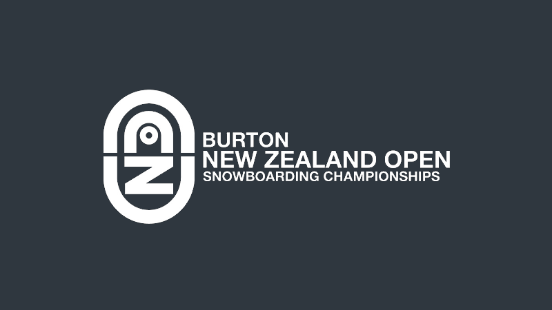Projekt_Burton_NZ_Open