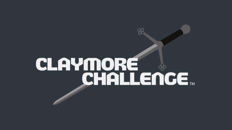 Projekt_Claymore_Challenge