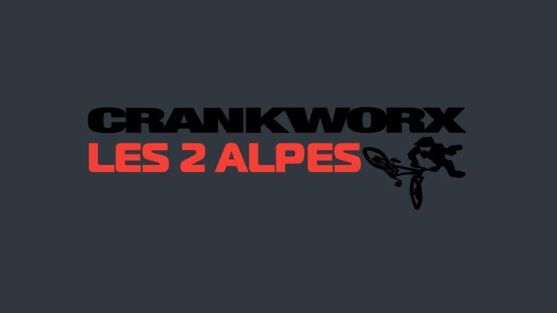 Projekt_Crankworx_Les_2_Alpes