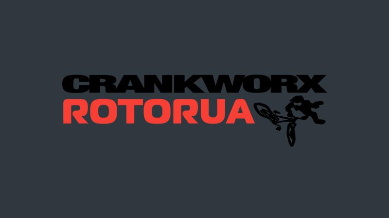 Projekt_Crankworx_Rotorua