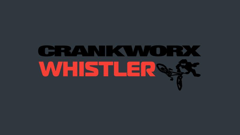 Projekt_Crankworx_Whistler