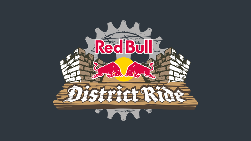 Projekt_District_Ride