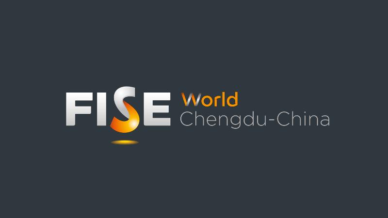 Projekt_FISE_Chengdu