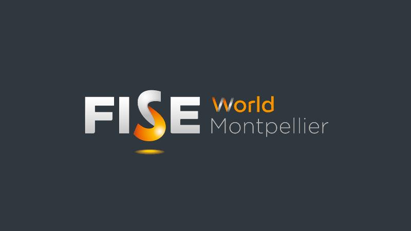 Projekt_FISE_Montpellier