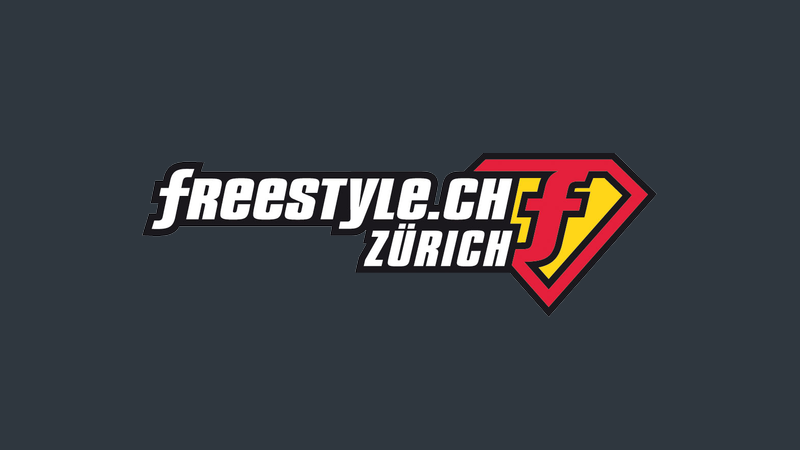 Projekt_FreestyleCH