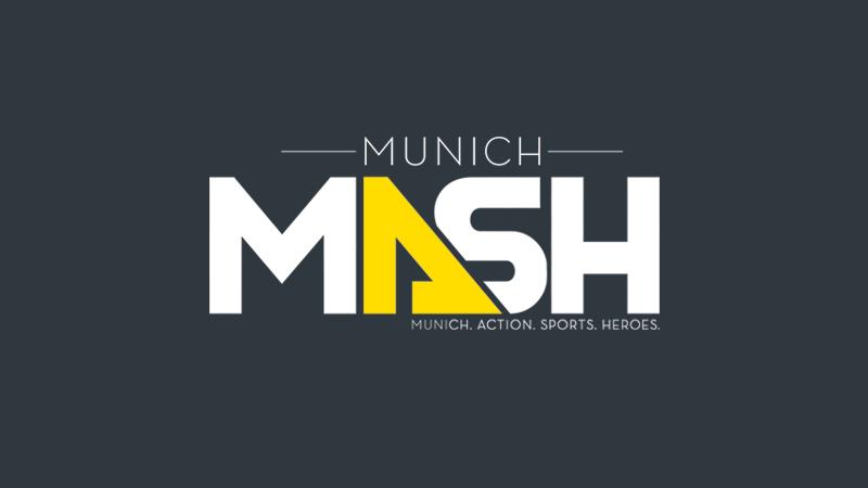 Projekt_Munich_Mash
