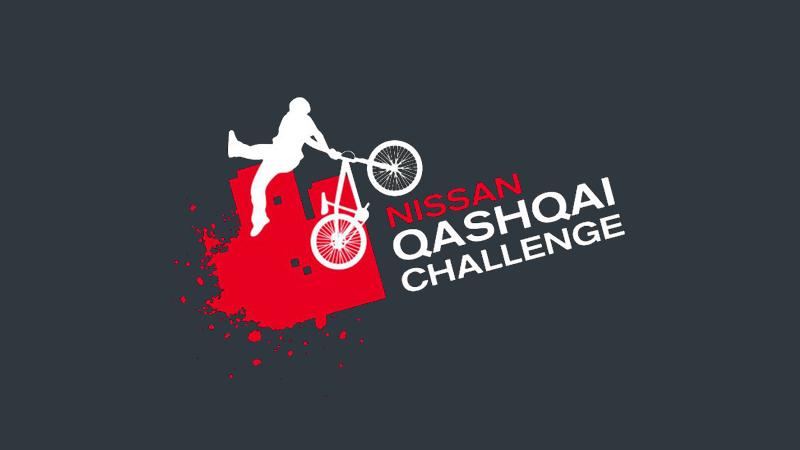 Projekt_Nissan_Qashqai_Challenge