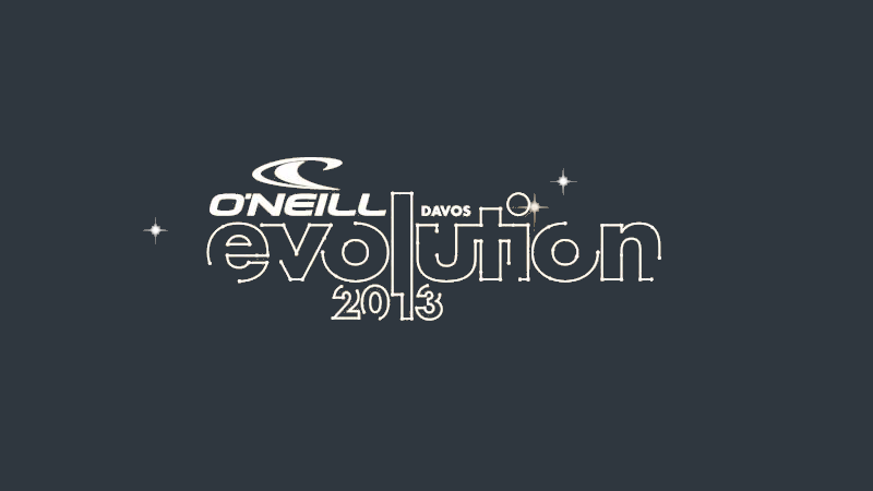 Projekt_ONeill_Evolution