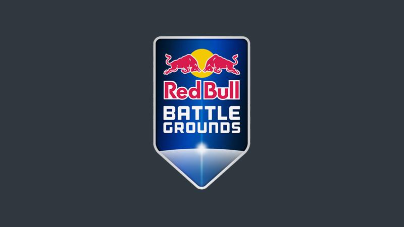 Projekt_RB_Battle_Grounds