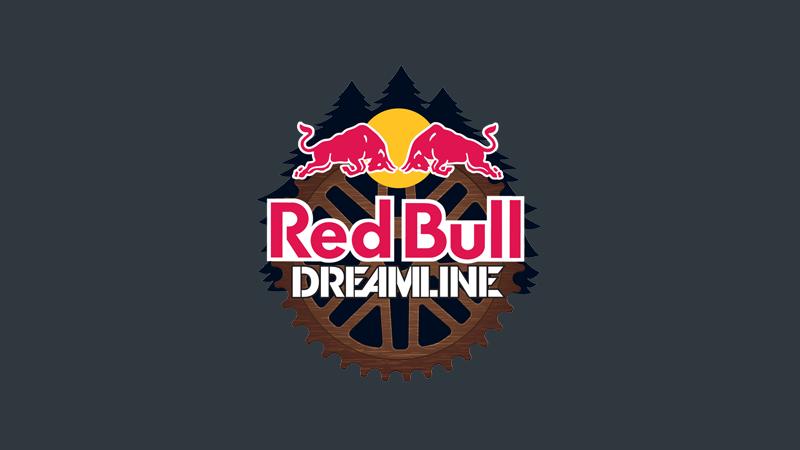 Projekt_RB_Dreamline