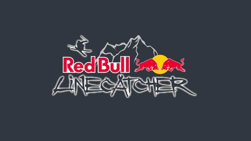 Projekt_RB_Limecatcjer