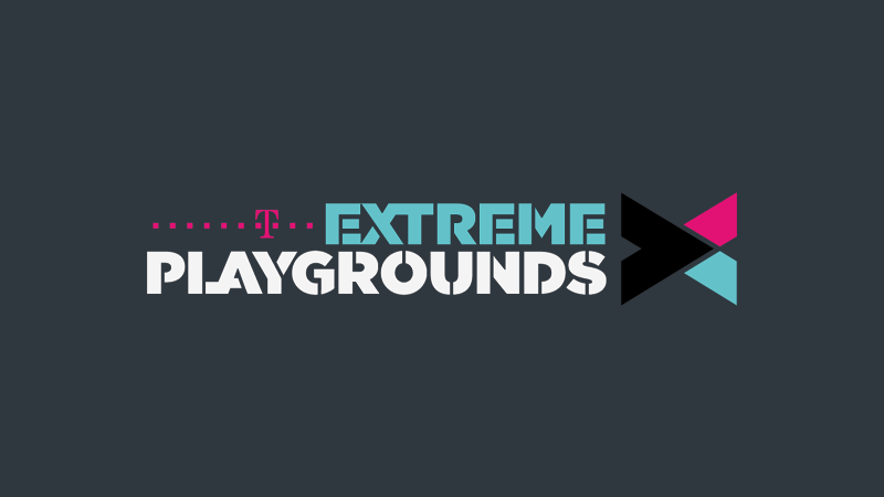 Projekt_TMobile_Xtreme_Playgrounds