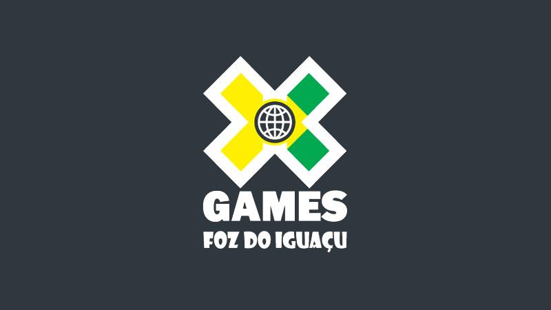 Projekt_X-Games_FOZDoIguacu