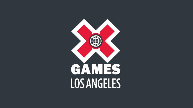 Projekt_X-Games_LA