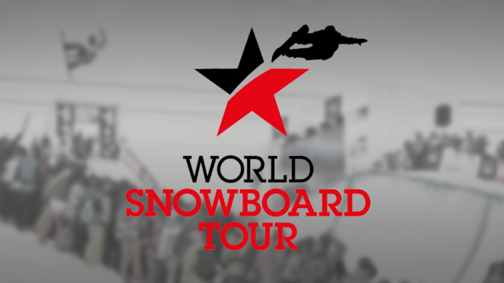 World_Snowboard_Tour_Highlight_Case
