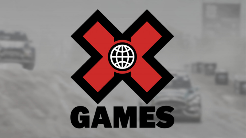 XGAMES_HIGHLIGHT