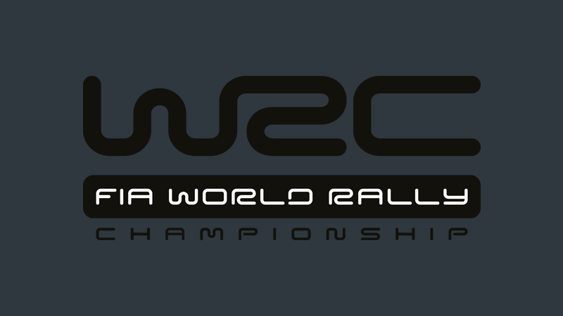 Project_WRC